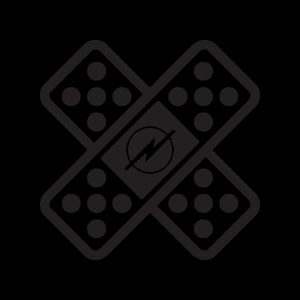 Стикер за кола - Лепенка Opel