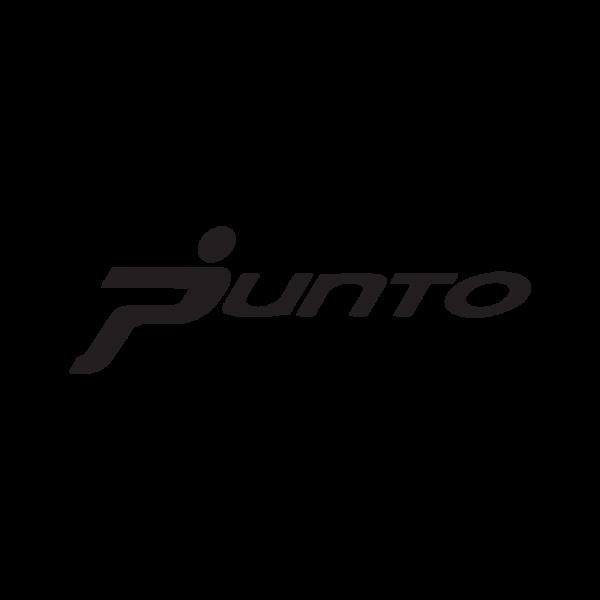 Стикер за кола - Fiat Punto