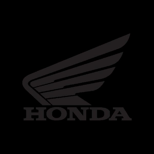 Стикер за кола - Honda