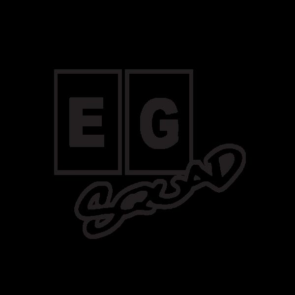 Стикер за кола EG Squad Honda Civic