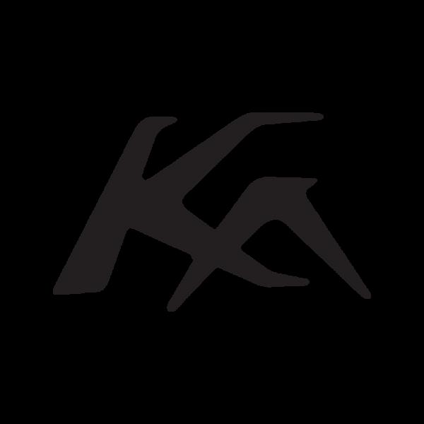 Стикер за кола Ford KA