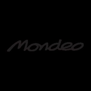 Стикер за кола Ford Mondeo